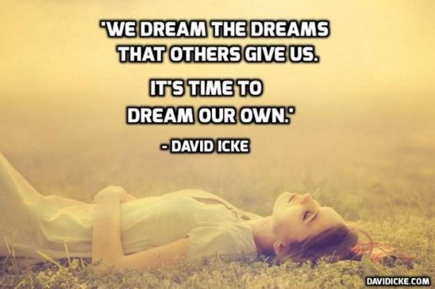 dream (Cópia)