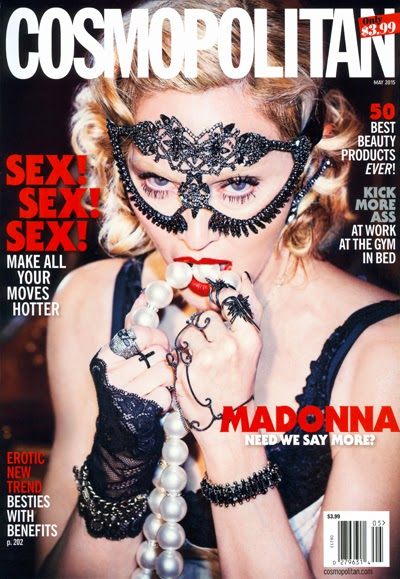 Cosmopolitan-USA-May-2015-Ellen-Von-Unwerth-Cover-A-preview-400