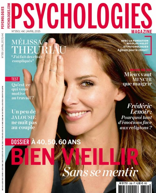 Mélissa-Theuriau-Psychologies-Magazine-April-2015-1-e1430760377634