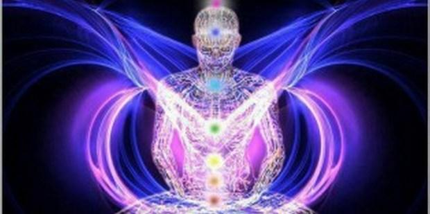 Chakra-healing1-315x157 (Cópia)