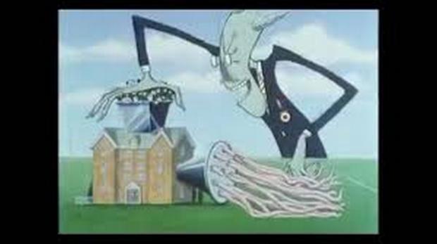 enslavement (Cópia)