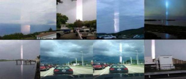 estranhos-feixes-de-luzes-sc3a3o-vistos-em-todo-o-mundo-1 (Cópia)