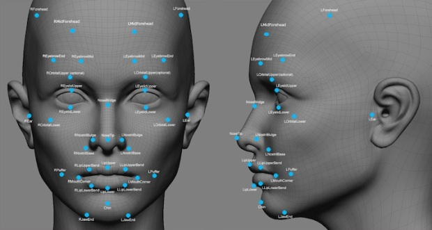 facial%20recognition