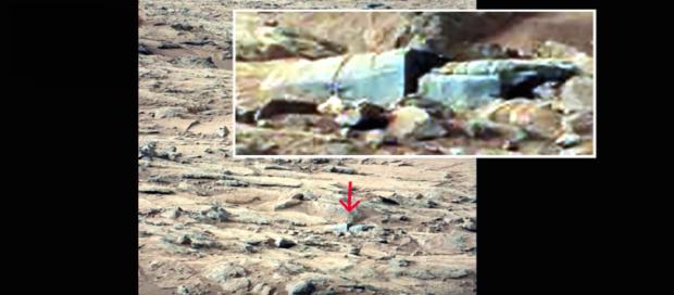 imagens-da-nasa-2 (Cópia)
