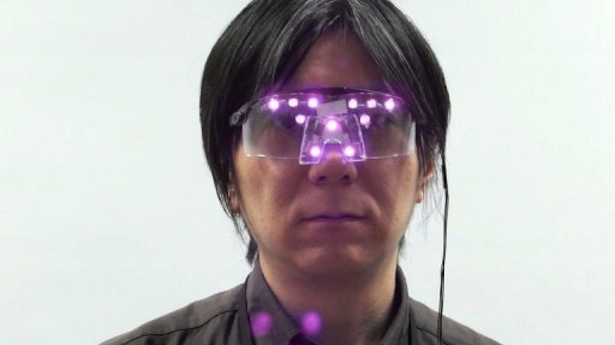 This-handout-picture-taken-by-Japans-National-Institute-of-Informatics-associate-professor-Isao-Echizen-on-November-28-2012-AFP
