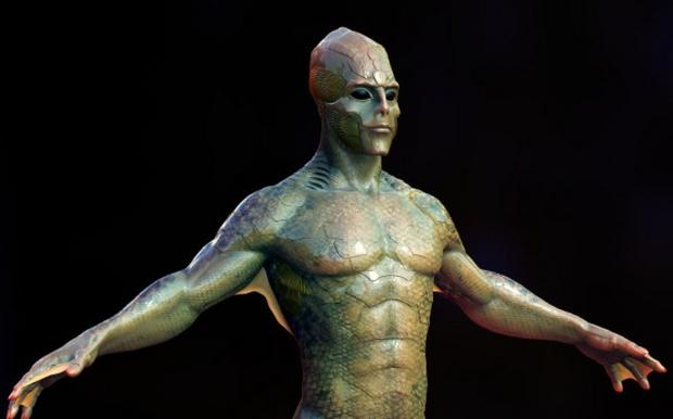 alien5 (Cópia)