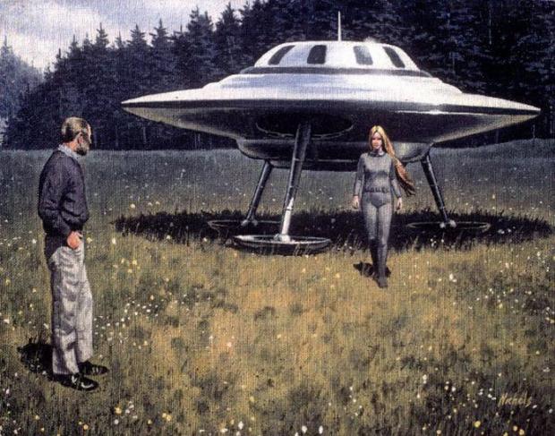alien6 (Cópia)