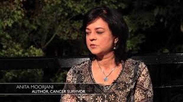 Anita Moorjani (Cópia)
