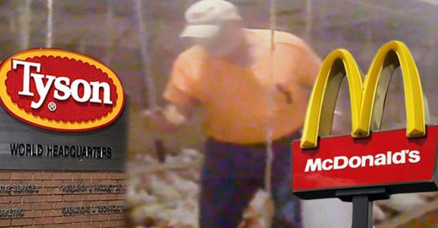 McDonalds (Cópia)