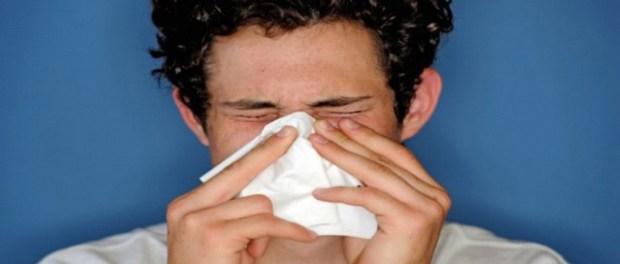 sinusite-como-evitar-e-curar-de-forma-natural (Cópia)