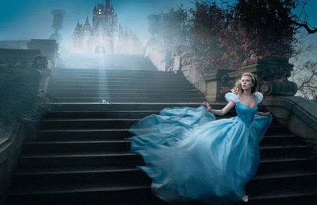 fairy-tale (Cópia)