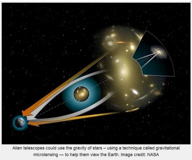galatic1 (Cópia)