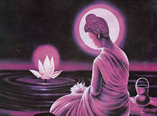 what-is-vipassana-meditation-learn-how-to-liberate-yourself-from-suffering2 (Cópia)