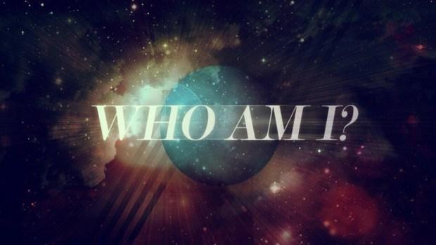 who-am-i-700x394 (Cópia)