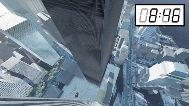 9-11-08-46-VR-experience (Cópia)