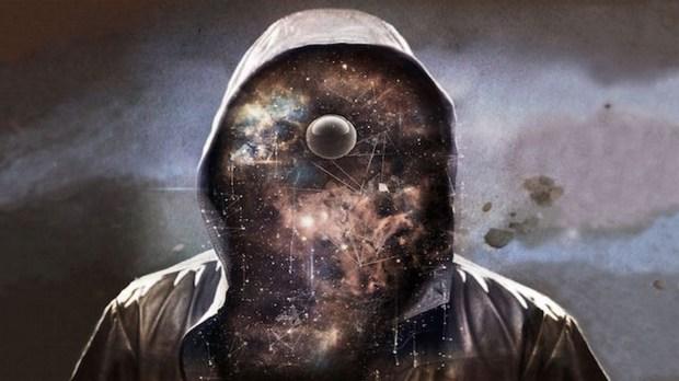Multiverse-1 (Cópia)