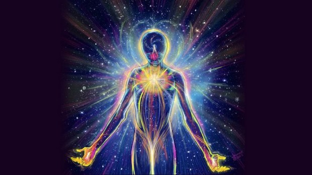 O processo consciencia (Cópia)