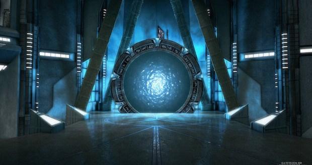 Stargate-Dimensional-Portal (Cópia)