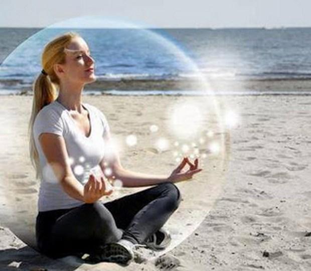 bubble (Cópia)