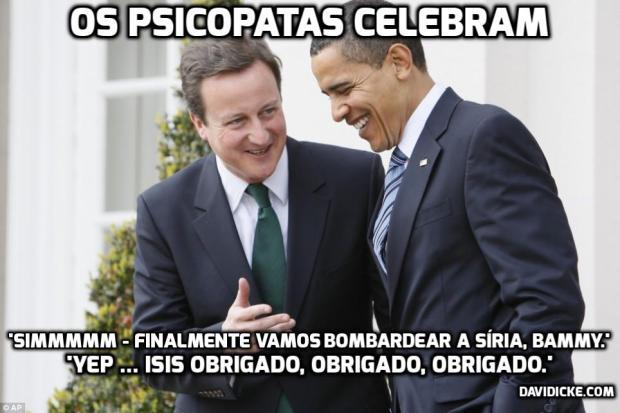 Cameron-Obama.jpg 1