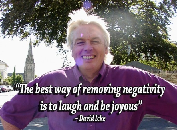 David-Icke-Quote-23-640x470