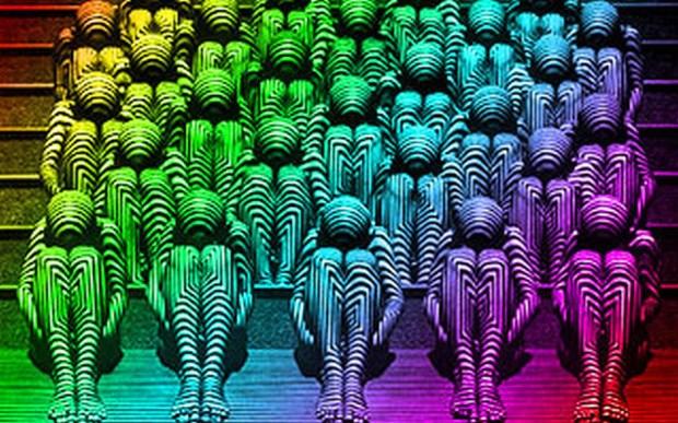 crowd1 (Cópia)