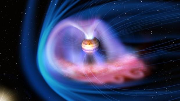 aurora-jupiter-1-1260x710