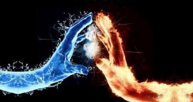 Human-Energy-Hands (Copiar)