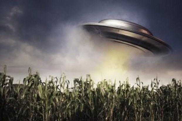 alien (Copiar)
