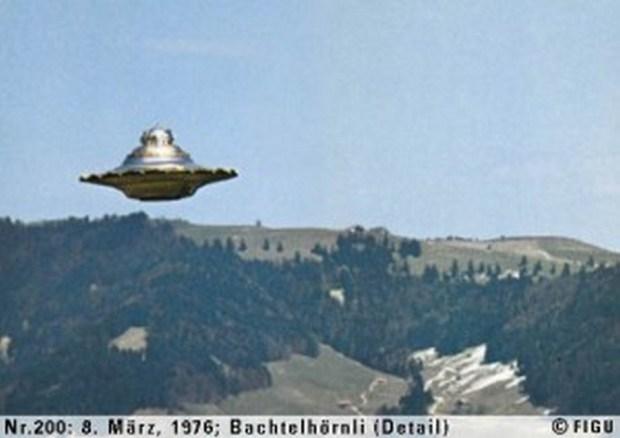 alien1 (Copiar)