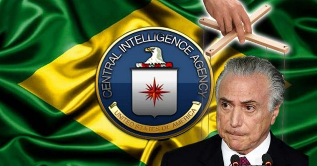 brazil-pres-intelligence-informant-puppet (Copiar)