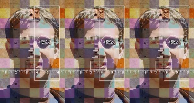 Face-Recognition-Zuckerberg-1 (Copiar)
