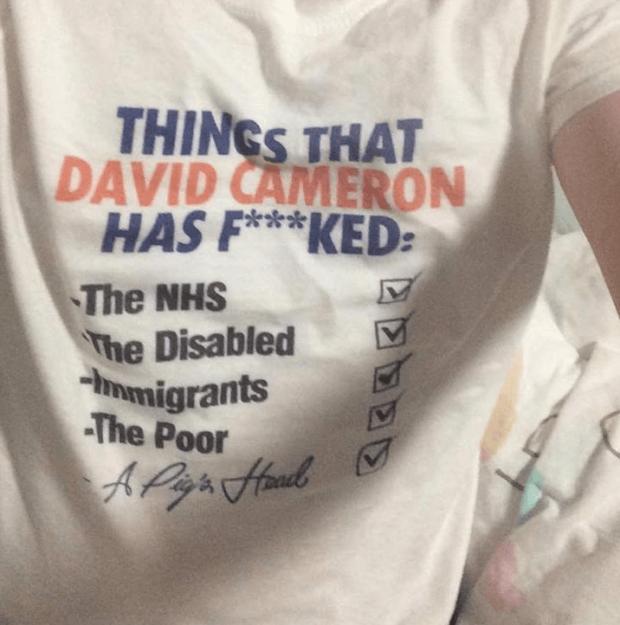 things-t-shirt-2-min