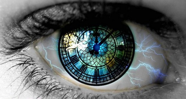 Transcend-TIme-Eye-Clock (Copiar)