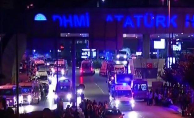 Turkey-terrorism-Daesh-770x470