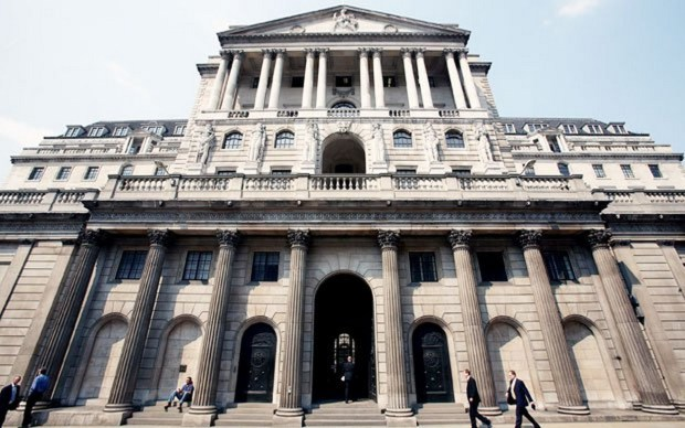 BANK-OF-ENGLAND (Copiar)