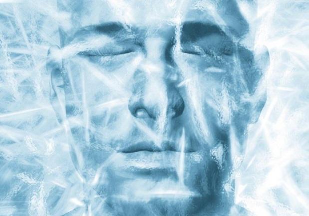 Congelame