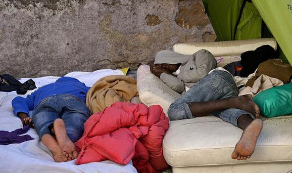 migrants-626393