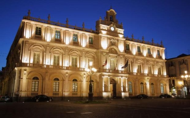 107794080_university_building_at_night_catania_foreign-large_transpvlberwd9egfpztclimqf-0jyi0jppd6zx1hiwtphlc