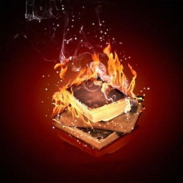 book-burning-300x300-copiar