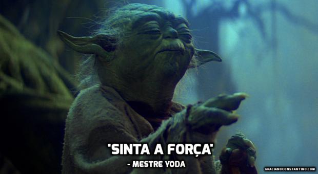 mestre-yoda-2
