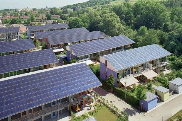 solarsiedlung-image-10
