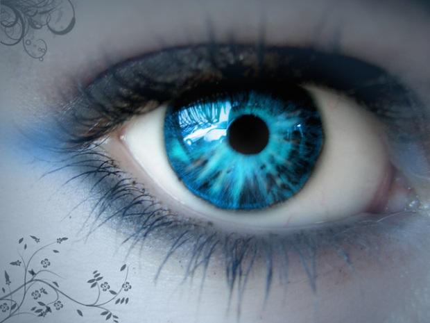 indigo-eyes
