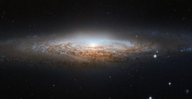 nasa-hubble-galaxy-300x155-copiar
