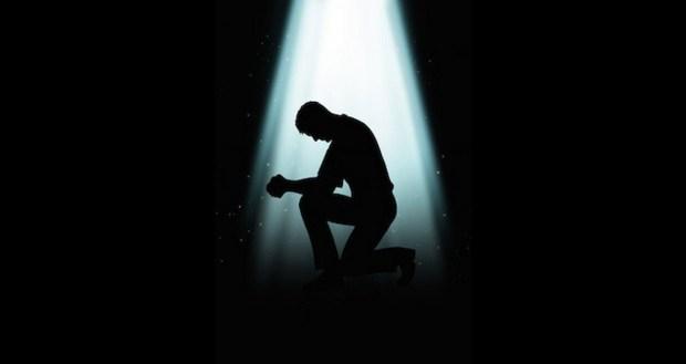 praying-religion-copiar