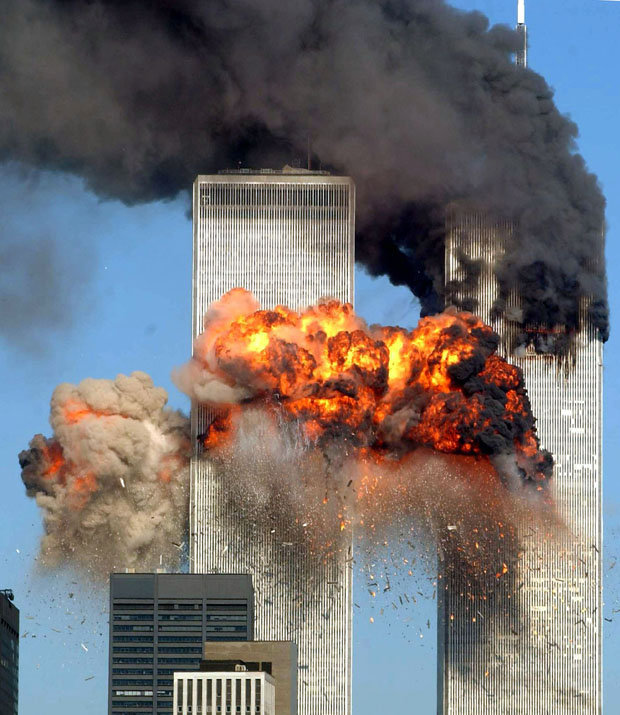 9-11-investigation-709111