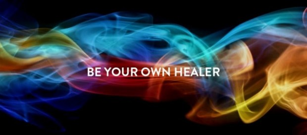 be-your-own-healer-790x350-768x340-copiar