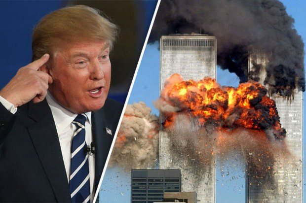 donald-trump-9-11-investigation-reopened-561076-copiar