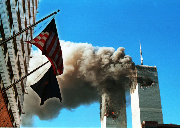 donald-trump-9-11-investigation-reopened-709107