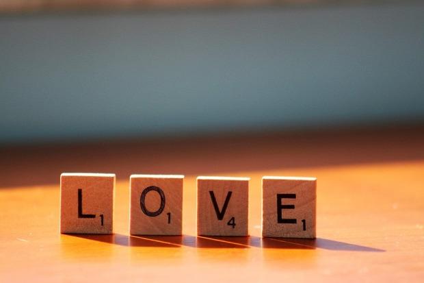 love-1510050_960_720